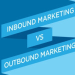 La differenza tra inbound e outbound marketing