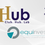 Equity crowdfunding con Equinvest