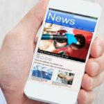 Fotolia_112349595_Subscription_Monthly_M-750x400